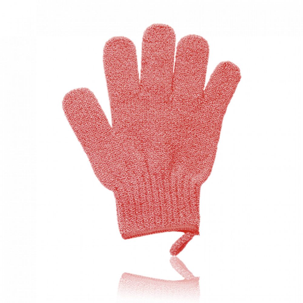 ORIFLAME Peelingová rukavice 1 kus