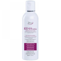 2DERM Reha lotio 200 ml