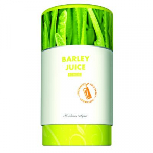 ENERGY Barley Juice 100 g