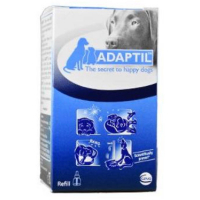 CEVA Adaptil recharge 48 ml