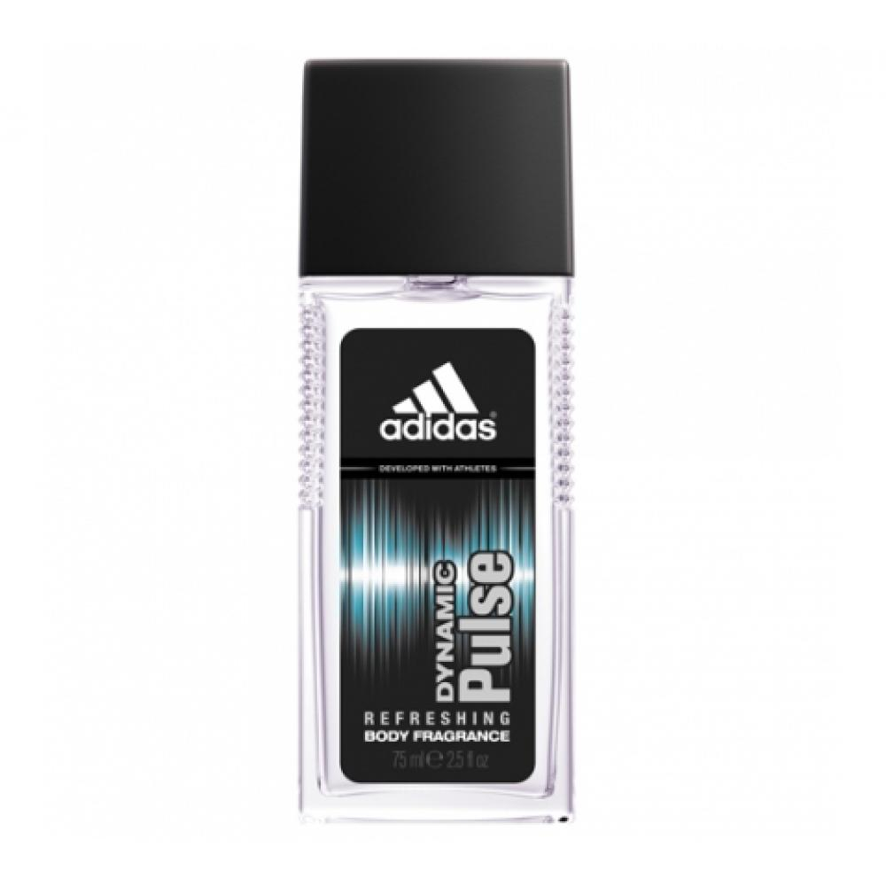 Adidas Dynamic Pulse deo natural sprej 75ml