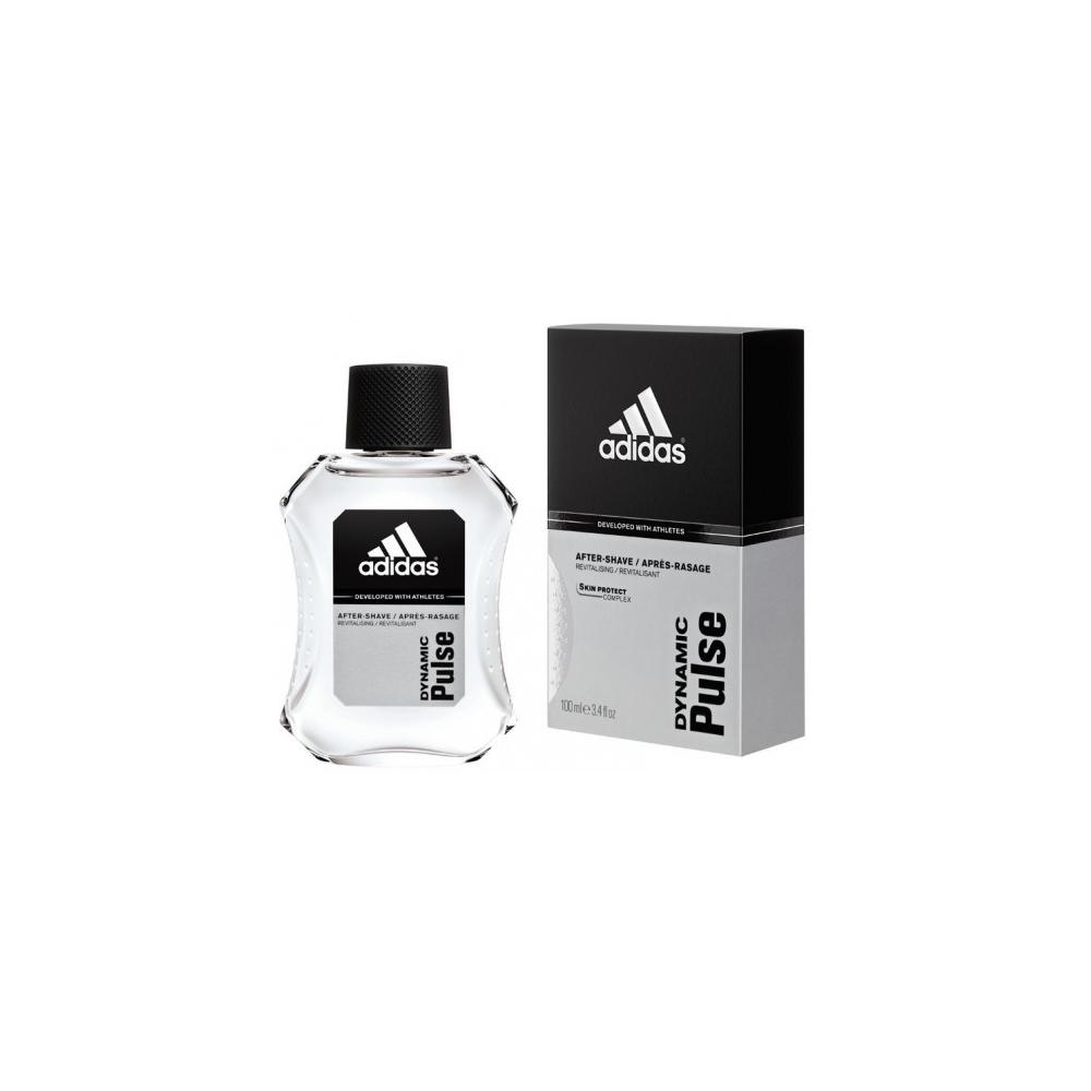 Adidas Dynamic Puls Voda po holení 100ml