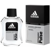 Adidas Dynamic Puls Voda po holení 100ml