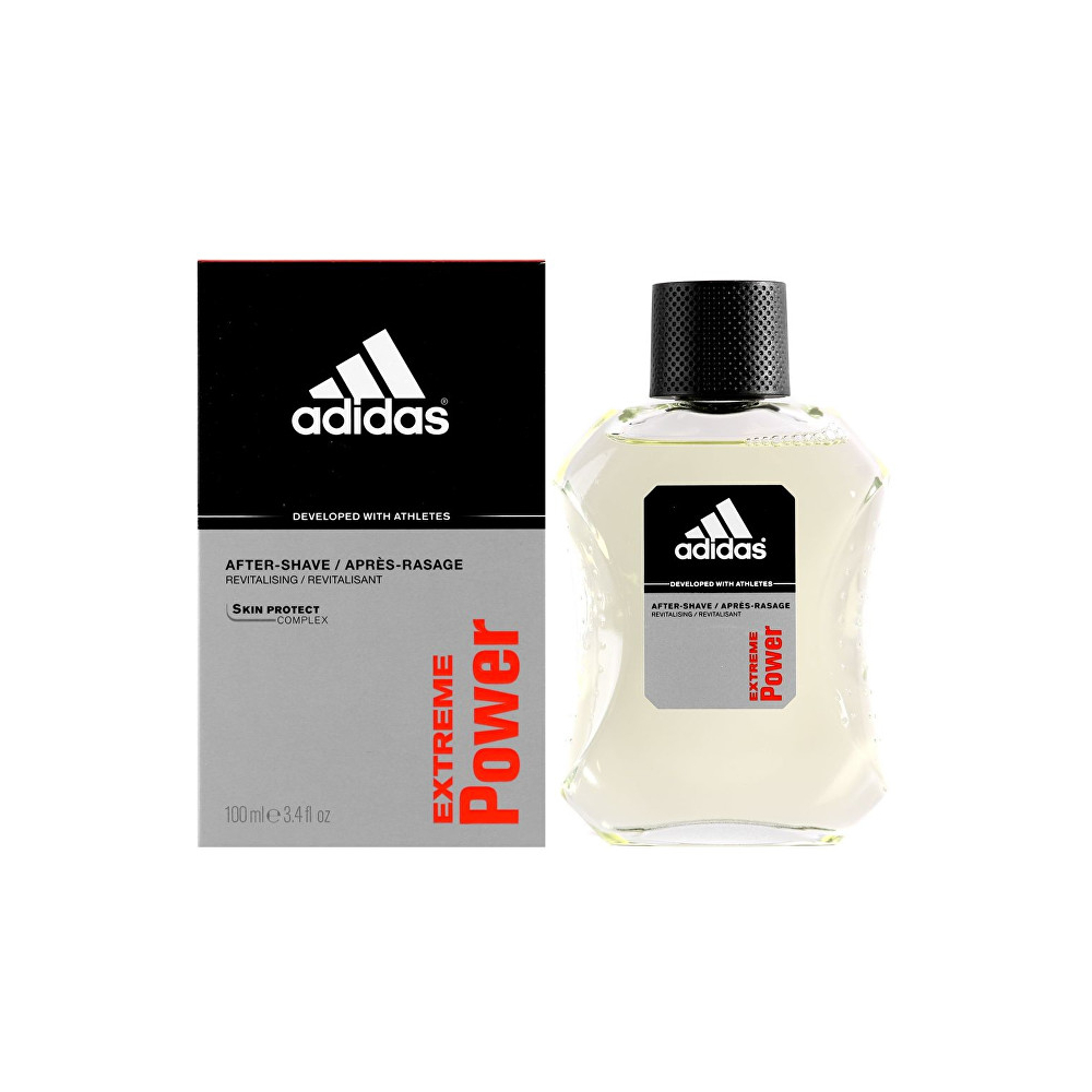 Adidas Extreme Power voda po holení 100ml