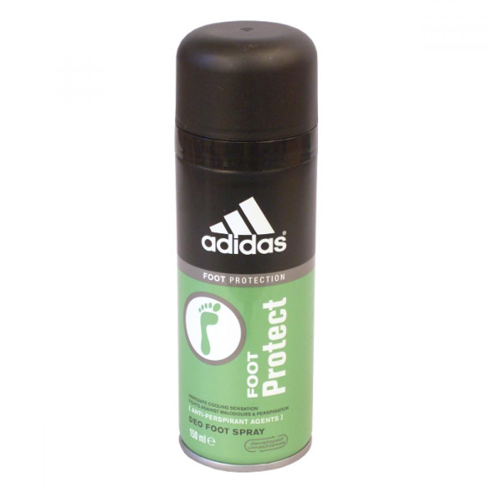 ADIDAS FOOT CARE DeoS na nohy 150 ml