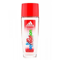Adidas Fun Sensation Deodorant 75ml
