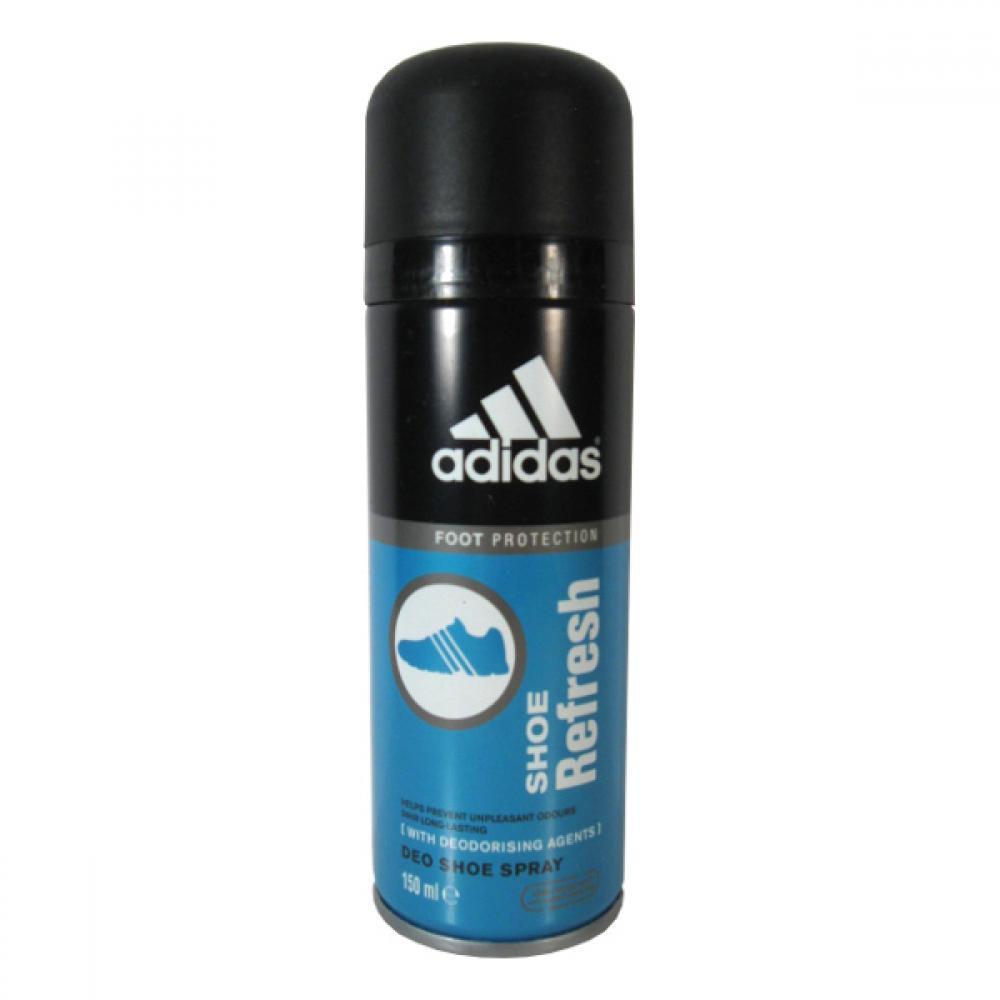 ADIDAS Man Spray do bot Shoe Refresh 150ml