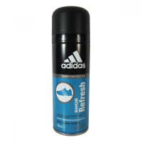 ADIDAS Man Spray do bot Shoe Refresh 150ml