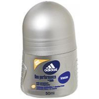 ADIDAS men roll-on 50 ml Intensive