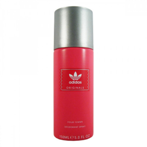 Adidas Originals - deodorant ve spreji 150 ml