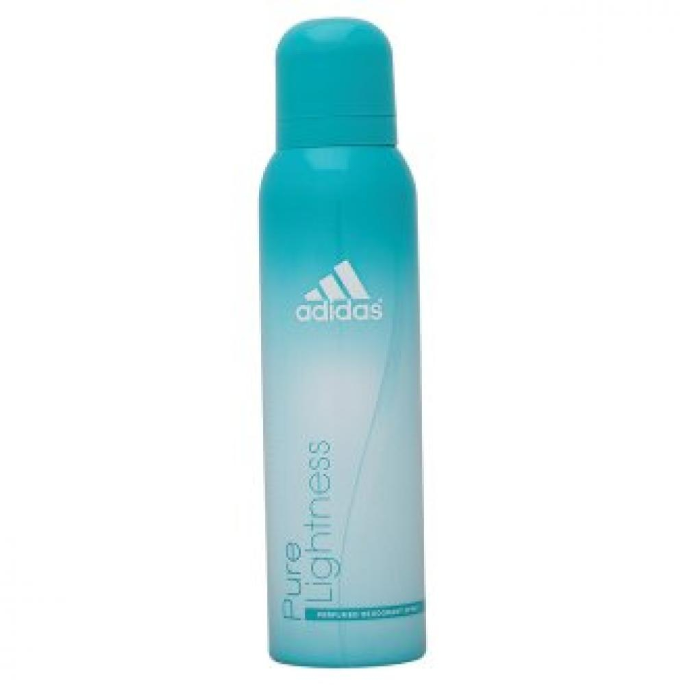 Adidas Pure Lightness Woman deospray 150 ml