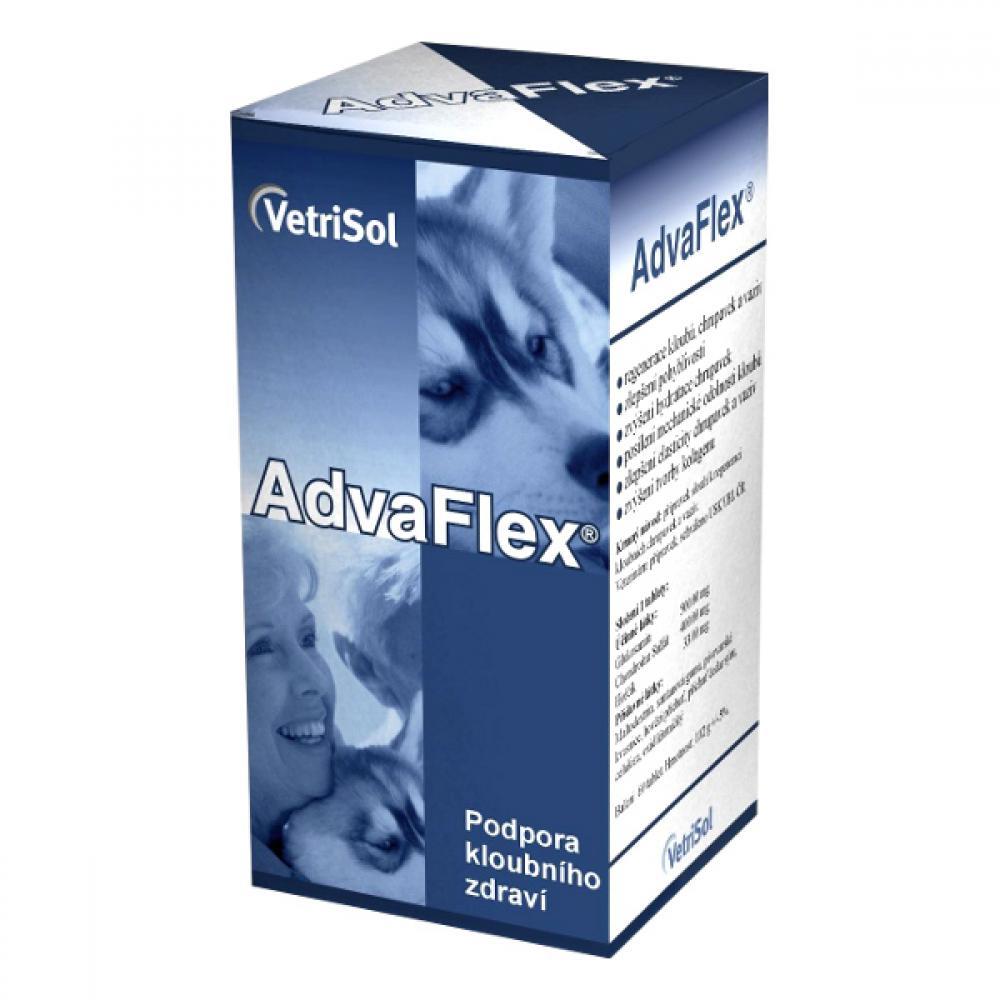 AdvaFlex tbl.90