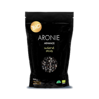 ADVANCE Arónie 500 g
