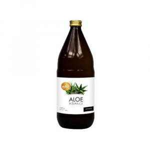 ADVANCE  BIO Aloe 1000 ml