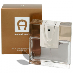 Aigner Man 2 - voda po holení 100 ml