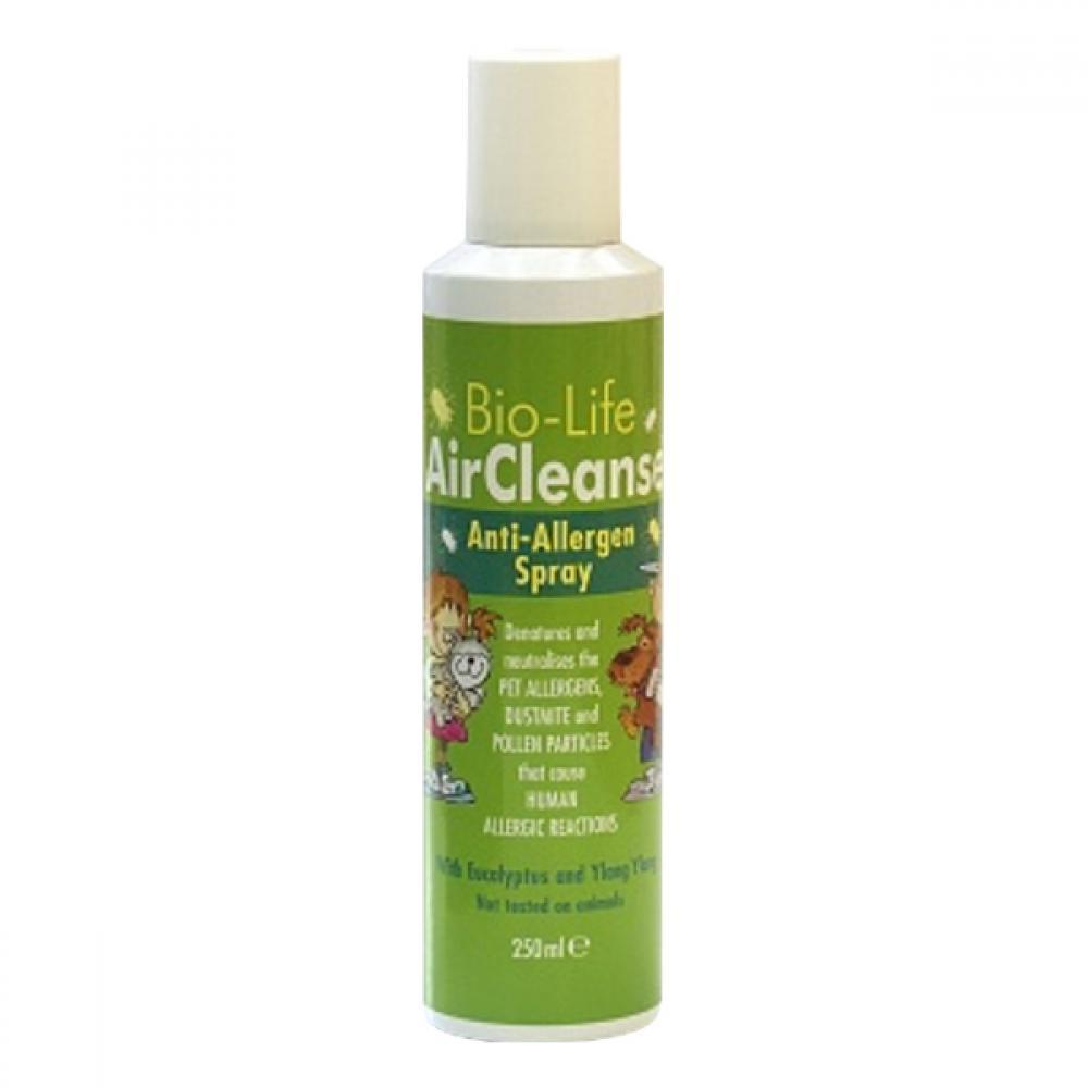 AIR Cleanse 250 ml