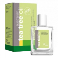ALTERMED Australian Tea Tree Oil 100% 10 ml
