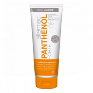 ALTERMED Panthenol Forte 2% Hand cream 100ml