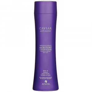 ALTERNA Caviar Replenishing Moisture Kondicionér 250 ml