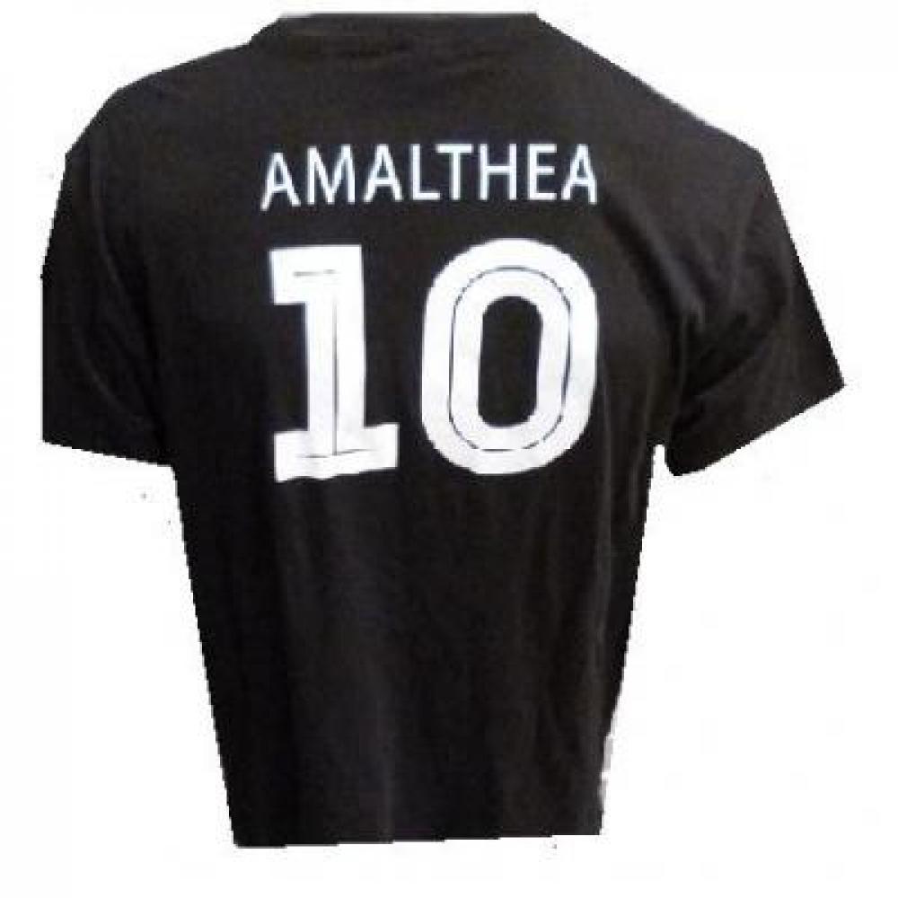 Amalthea panske modni triko velikost l levně  889841674b