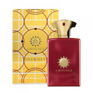 Amouage Journey Man Parfémovaná voda 100ml