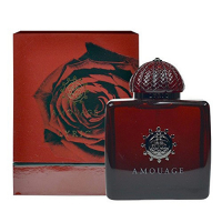 Amouage Lyric Woman Parfémovaná voda 100ml