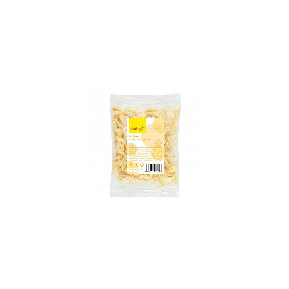 WOLFBERRY Ananas 20 g