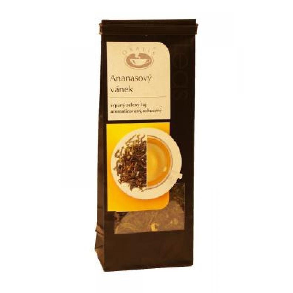 Oxalis Ananasový vánek 70 g