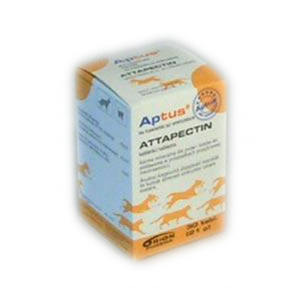 APTUS Attapectin 30 tablet