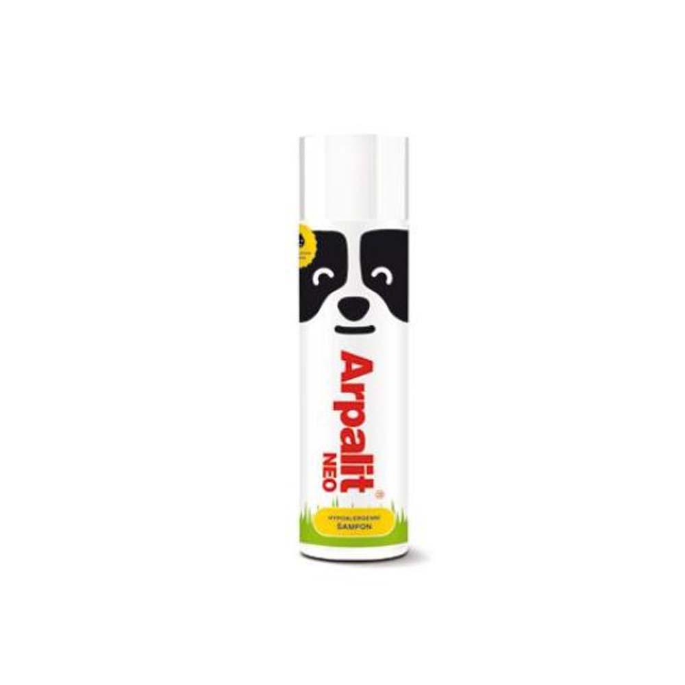 ARPALIT Neo šampon hypoalergenní 250 ml