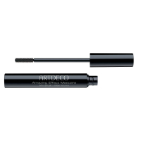 ARTDECO Mascara Amazing Effect 1 Black (6 ml)