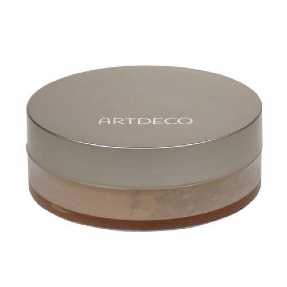 Artdeco Mineral Powder 4 15g Odstín 4 Light Beige