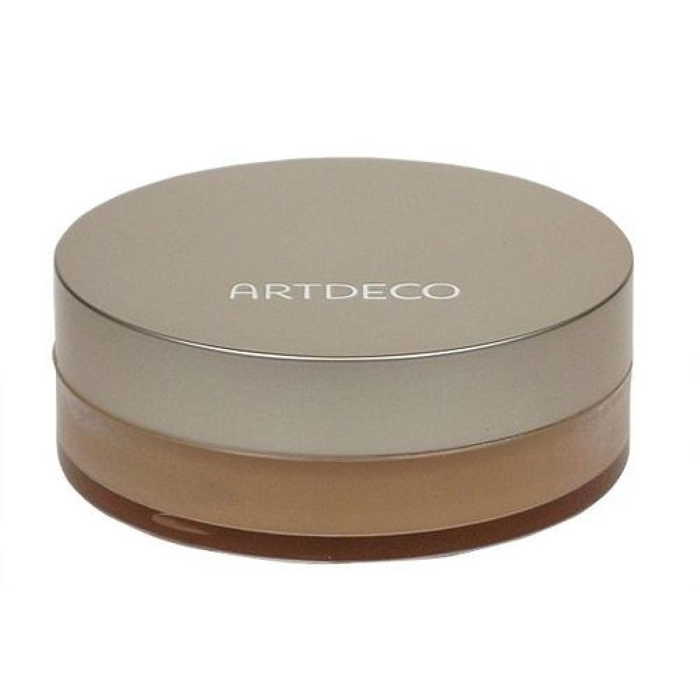 Artdeco Mineral Powder 8 15g Odstín 8 Light Tan