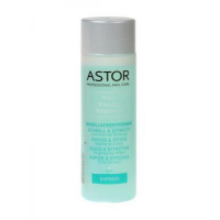 ASTOR Nail Polish Remover Express 100 ml
