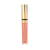 ASTOR Perfect Stay Gloss 8h 8 ml 008 Sexy Coral