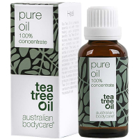 AUSTRALIAN BODYCARE Pure Oil Tea Tree 30 ml
