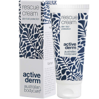 AUSTRALIAN BODYCARE Rescue Cream 100 ml