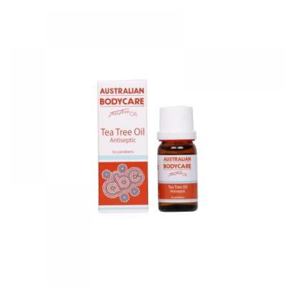 Australian Bodycare Tea Tree Oil 10 ml