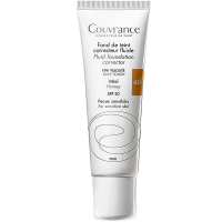 AVENE Couvrancetekutý krycí make-up SPF 20 30 ml