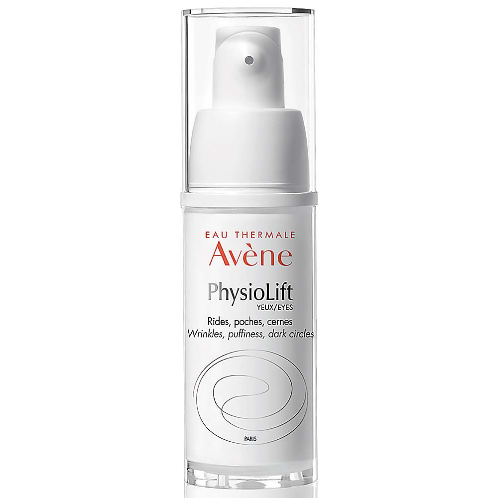 AVÉNE Physiolift oční 15 ml