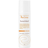 AVÈNE Sunsimed 80 ml