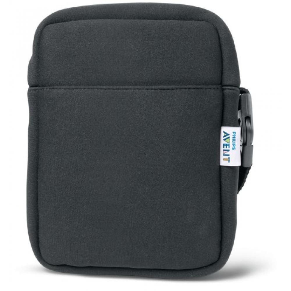 PHILIPS AVENT Thermabag univerzální termoobal taška 1 ks černý
