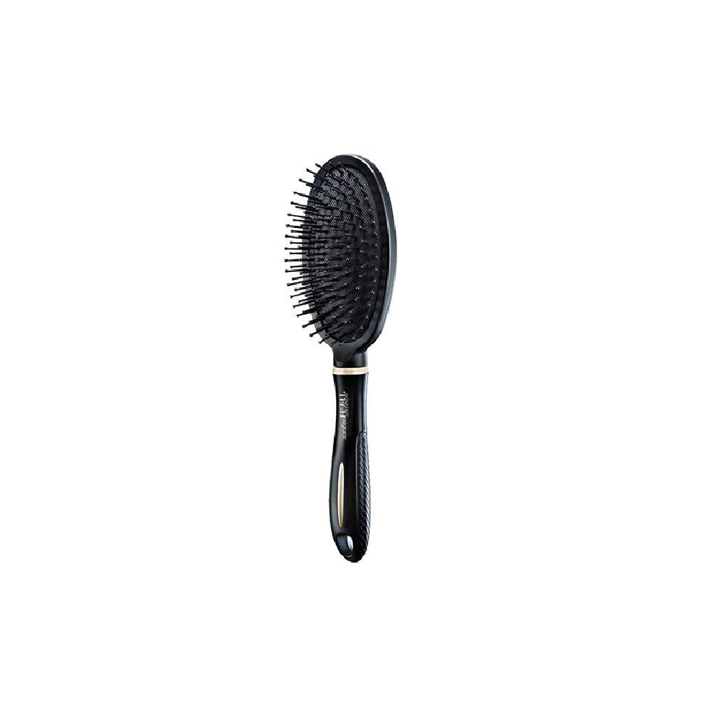 AVON Oválný kartáč na vlasy