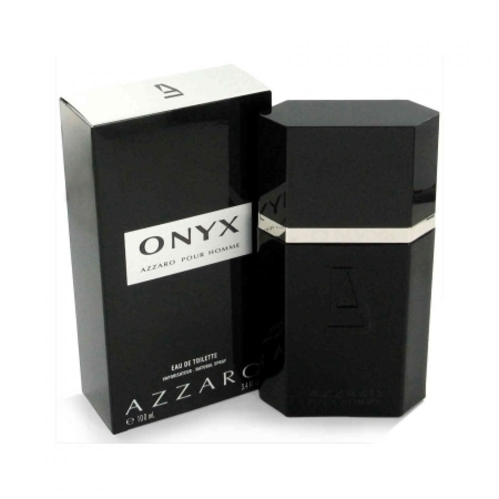 Azzaro Onyx toaletní voda 100 ml