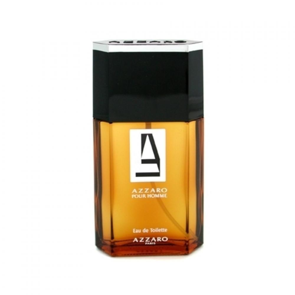 Azzaro Pour Homme Toaletní voda 50ml