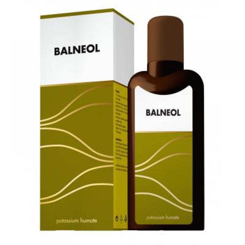 ENERGY Balneol 100 ml