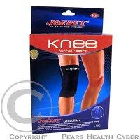 Bandáž kolene - neoprén - velikost univerzální 7c37fcddeb