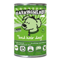 BARKING HEADS Bad Hair Day konzerva 400 g new