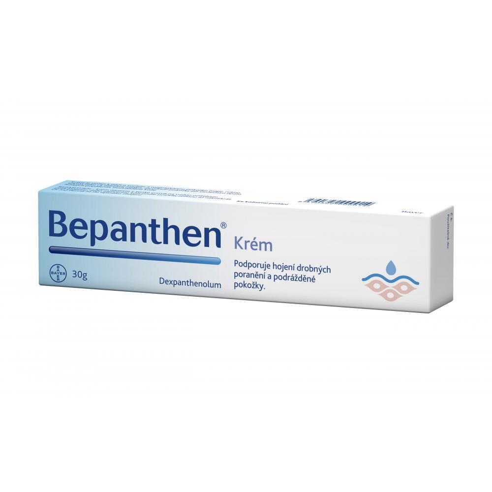 BEPANTHEN® Krém 30 g