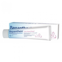 BEPANTHEN® Care Mast 30 g